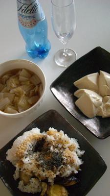 060821_Lunch.jpg
