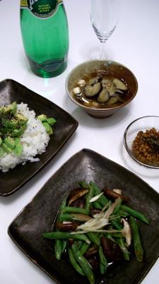 060825_Dinner.jpg