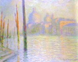 060825_Monet.jpg