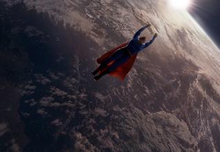 060826_supermanreturns2.jpg