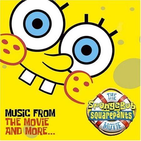 060827_Spongebob.jpg