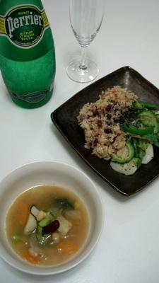 060828_dinner.jpg