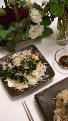 060829_Dinner.jpg