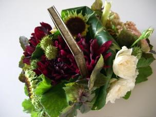 060829_Flower1.jpg