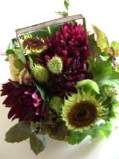 060829_Flower2.jpg