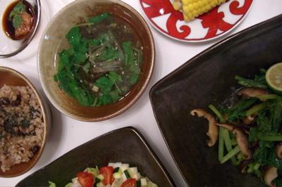 060907_Dinner.jpg