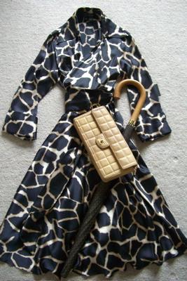 060907_Fashion.jpg