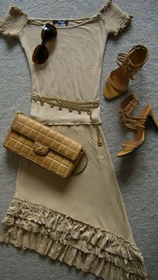 060911_Fashion.jpg