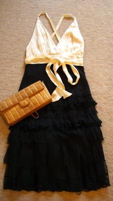 060912_fashion.jpg