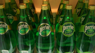 060925_Perrier in fridge.jpg