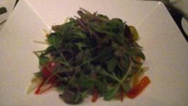 060926_salad.jpg