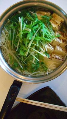 060929_lunch.jpg