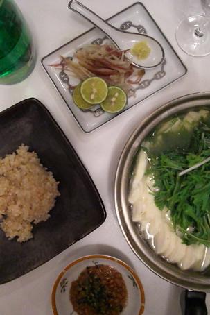 061011_Dinner.jpg